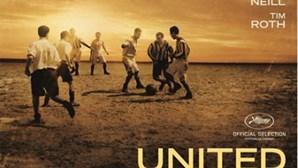 FIFA dá 20 milhões a filme