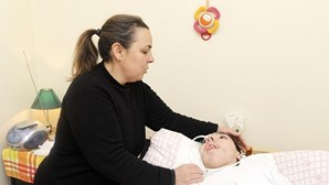 Estado condenado a pagar 16.500 euros em caso de negligência médica durante parto