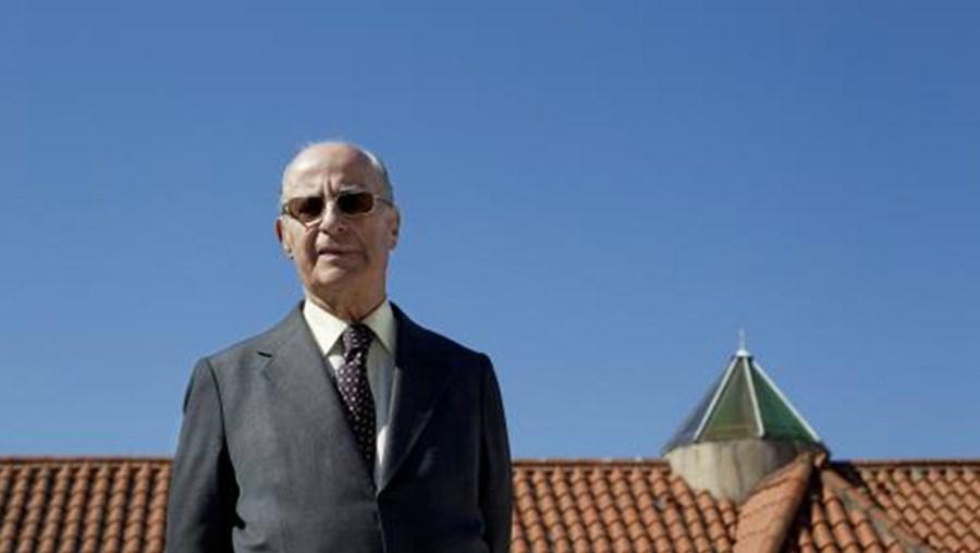 Manuel Jacinto Nunes tinha 88 anos