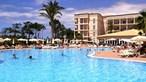 Saída de Portugal da lista verde britânica é 'injusto' para o Algarve, dizem hoteleiros