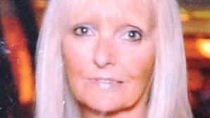 Prisão perpétua por assassinar ex-mulher