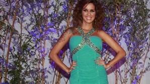 Érica Silva faz sexo em programa da MTV