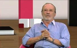 Victor Espadinha, carreira, críticas, televisão, teatro, música