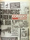 1990: o mundo além-fronteiras em destaque
