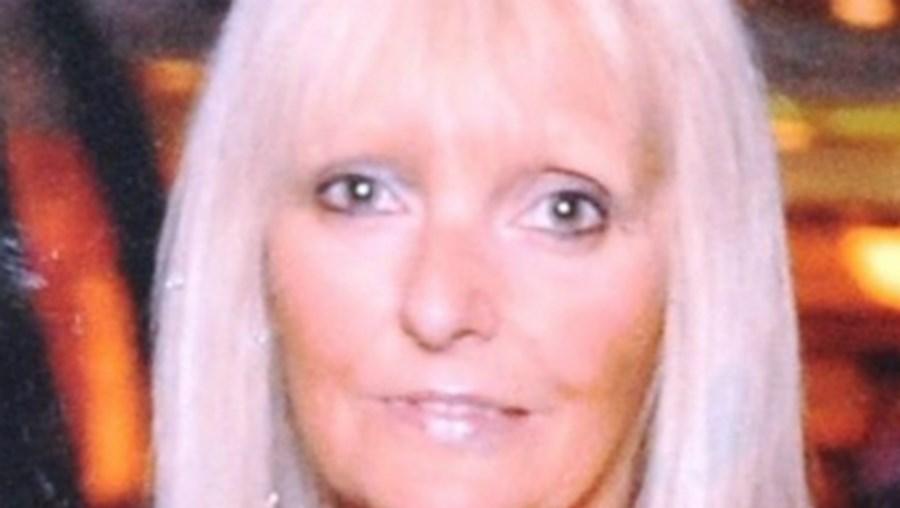 Jane Wiggett tinha 57 anos