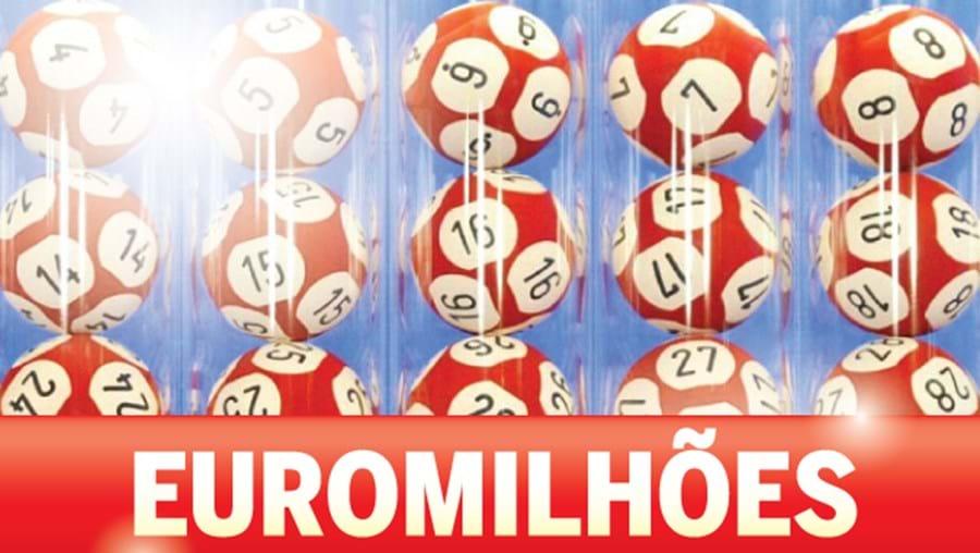 bolacha euromilhões