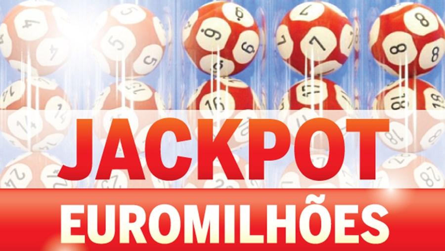 bolacha euromilhões jackpot