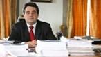Governo dos Açores abre mais de 760 novas vagas na Função Pública