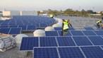Grupo português MCA investe 523 milhões em sete centrais solares em Angola