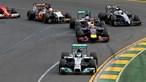 Informação sobre ausência de público na Fórmula 1 é 'surpresa', diz presidente do Turismo do Algarve