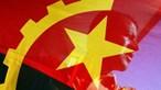 Angola sem óbitos por Covid-19 e com 51 novos casos nas últimas 24 horas