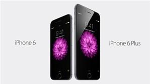 Tudo sobre o novo iPhone e o Apple Watch