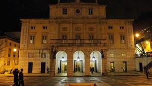 Plano de Recuperação e Resilência prevê requalificação de 49 museus, monumentos e teatros