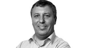"""""""Costa é o atual imperador do PS, sem rivais"""", por Armando Esteves Pereira"""