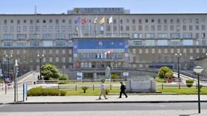 Diretora clínica do hospital Santa Maria demite-se