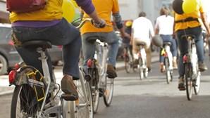 Localidades portuguesas assinalam Dia Europeu sem Carros