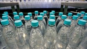 Congresso debate futuro do setor da água
