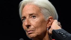 FMI apela a medidas viradas para o mercado laboral