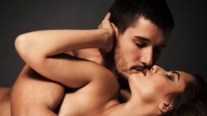 Casais têm feito menos sexo em 2014