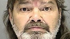 Condenado por fazer sexo com pitbull