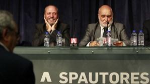 SPA apoia Timor-Leste na criação de lei e organismo