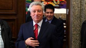 José Penedos