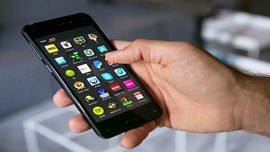 Inquérito sobre Acidentes com Smartphones na Europa da SquareTrade foi realizado em agosto de 2014