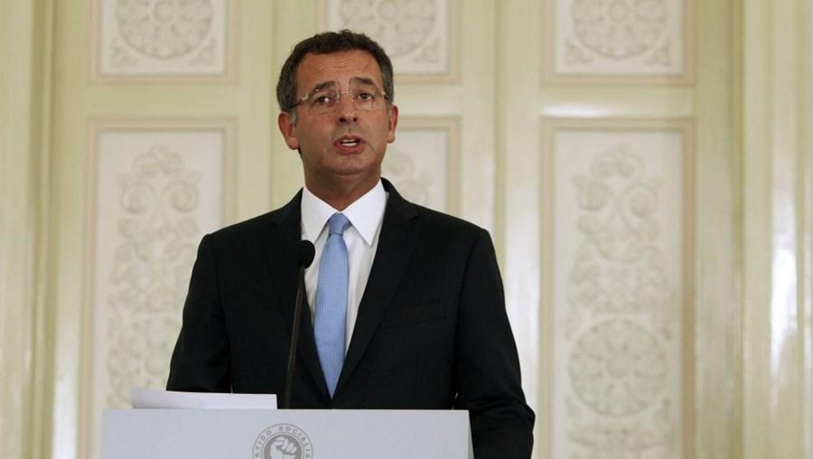 Reunião convocada por Seguro será aberta à participação de todos os deputados da bancada socialista