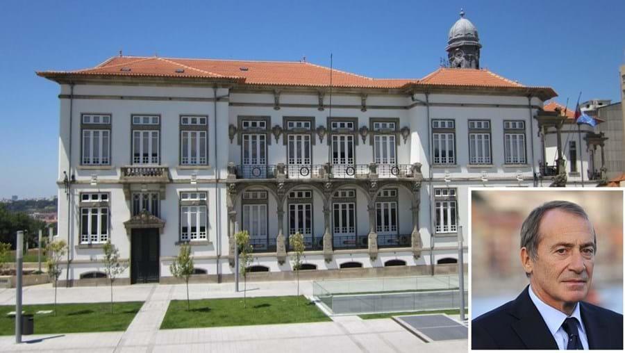 Menezes reagiu à investigação que considera ser um homicídio político