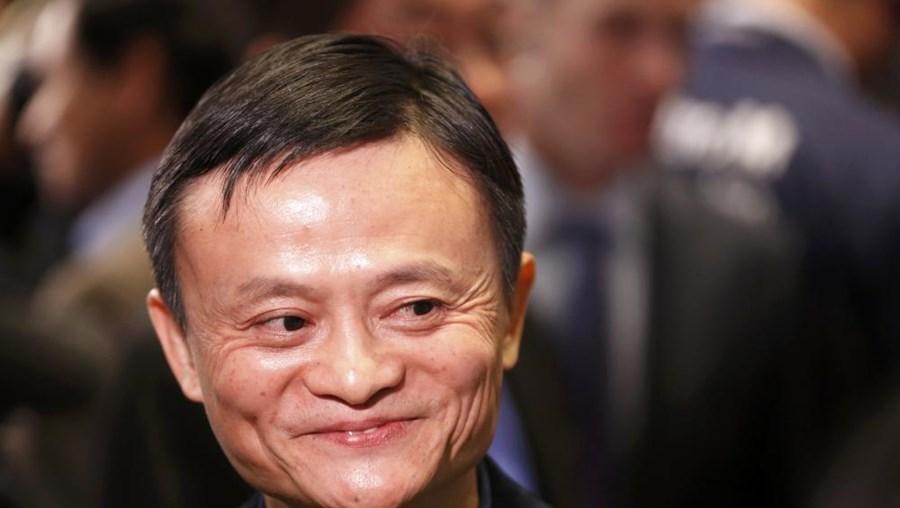 Número de bilionários chineses subiu este ano de 168 para 242