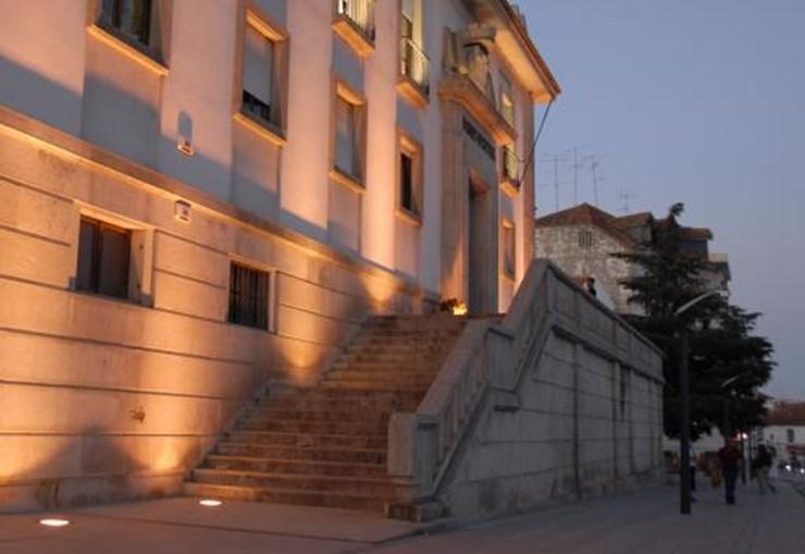 Tribunal de Castelo Branco