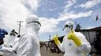 Depois do coronavírus, conheça os casos que foram considerados Emergência de Saúde Pública Internacional nos últimos anos