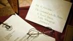 J. K. Rowling vai publicar quatro novos livros digitais sobre universo 'Harry Potter'