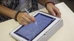 'Tecnologia pode ser fundamental para ensino personalizado'