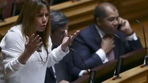 CDS diz que Presidente quer compromissos