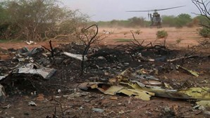 'Capacete azul' morto em ataque no norte de Mali