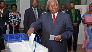 Moçambique: 50% da população está na miséria