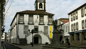 Dinarte Pimentel (PAN) defende taxa turística em Ponta Delgada