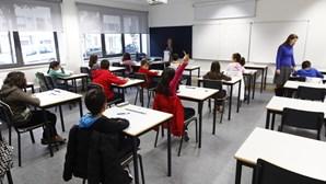 Professores querem aproximar avaliações