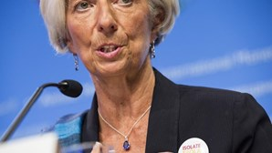 FMI apela a erradicação do vírus sem isolar países atingidos