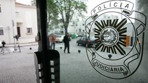 Detida suspeita de atear incêndio numa moradia em Matosinhos