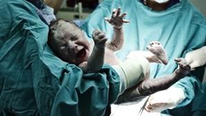 Barcelos premiou com 4.200 euros nascimento de 14 bebés