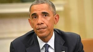Obama nomeia coordenador para organizar resposta ao Ébola