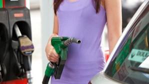 Preços dos combustíveis devem descer na próxima semana