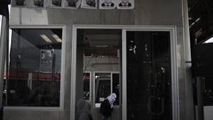 """Desaparecimento dos 43 estudantes de Iguala é """"forçado"""""""