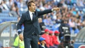 Em direto: FC Porto 2-1 Athletic