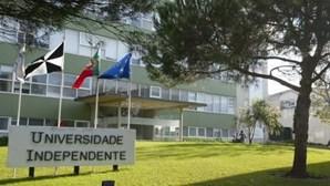 Universidade Independente escondeu 4 milhões em despesas