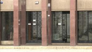 Quatro suspeitos de 'carjacking' julgados em Aveiro