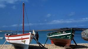 Turismo: Alerta para perigo de monopólio em Cabo Verde