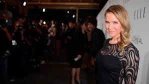 Renée Zellweger nega cirurgias